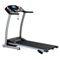 Sports+ Treadmill Cheetah 1.25Hp 12Kmh