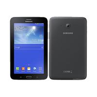 """Samsung Tablet 3 T116N 7"""" Wifi Black"""