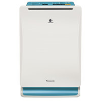 Panasonic Air Purifier Fvxm35M