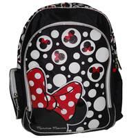 "Minnie Adult - Backpack 16"""