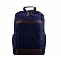 Samsonite Urban Backpack B6350s