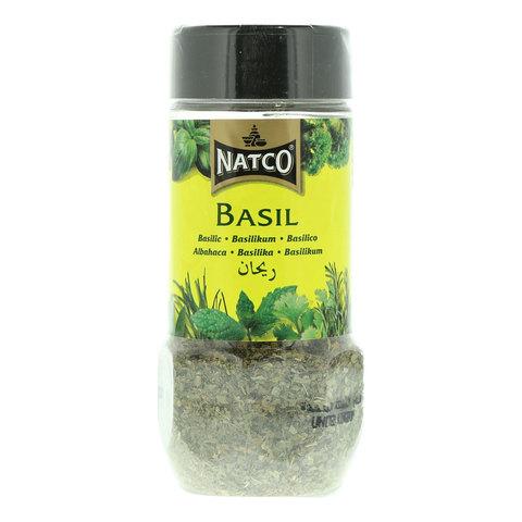 Natco-Basil-25g