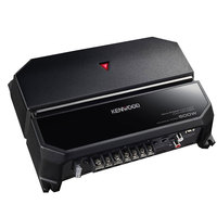 Kenwood Amplifier 2 Channel 500W