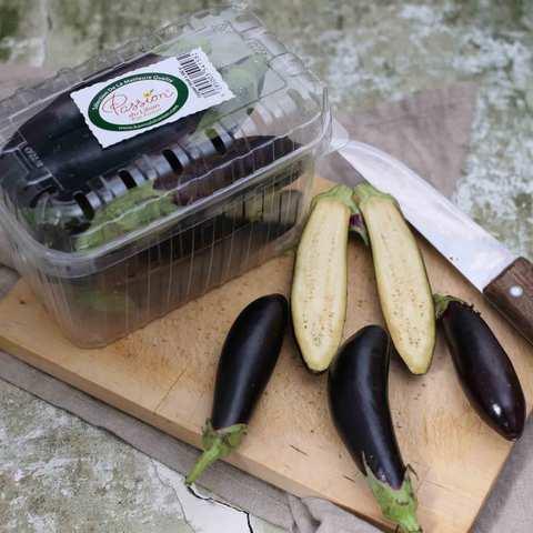 Lebanese-Eggplants-650g