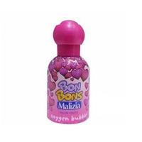 Malizia Bonbons Eau De Toilette Oxygen 50ML