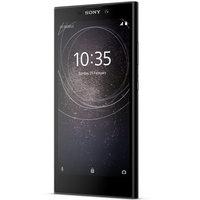 Sony Xperia L2 Dual Sim 4G 32GB Black