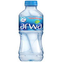 Arwa Drinking Water 300ml