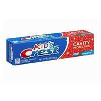 Crest Toothpaste For Kids 130 Gram