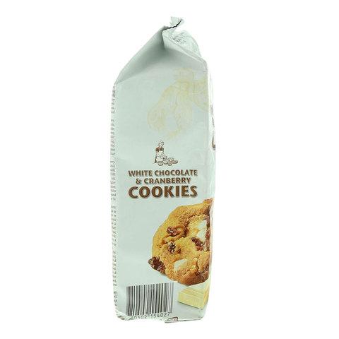 Merba-White-Chocolate-&-Cranberry-Cookies-200g