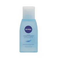 Nivea Eye Makeup Remov Gentle