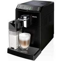 Philips Espresso Maker HD8847
