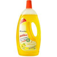 Carrefour Floor & Multipurpose 4in1 Lemon 1.8l