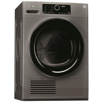 Whirlpool 8KG Dryer DSCX80114