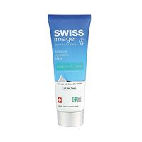 Swiss Image Absolute Hydration Mask