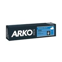 Arko Shaving Cream Cool 100GR