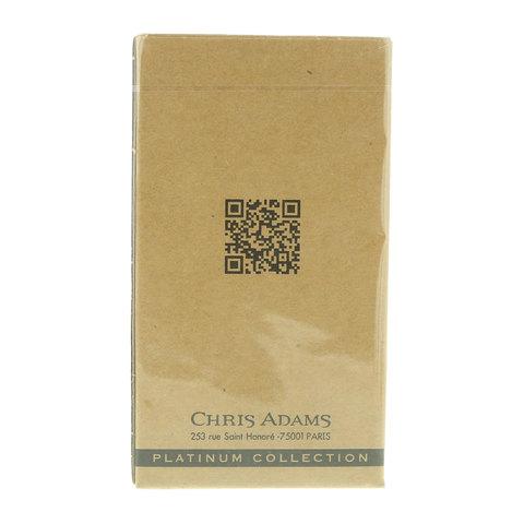 Chris-Adams-Classic-Eau-De-Parfum-100ml