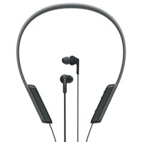 Sony Earphone MDR-XB70BT/B Black