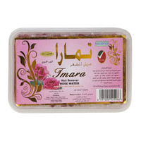 Tmara Hair Remover Rose Water 500g
