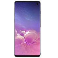 Samsung S10 Dual Sim 4G 128GB Black