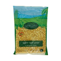 Green Valley Chana Dal 1Kg