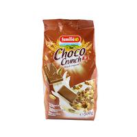 Familia Chocolate Bag 500GR
