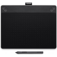 Wacom Graphic Intuos Art Medium Black - CTH690AK
