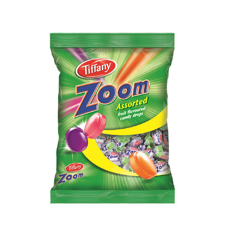 Tiffany-Zoom-Assorted-Candy-700g