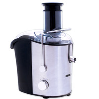 Black+Decker Juice Extractor PRJE700-B5