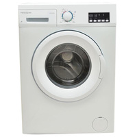 Frigidaire 9KG Frond Load Washing Machine FLC09GGFWTU