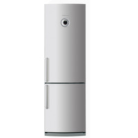Daewoo 234 Liters Fridge RN-423N