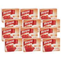 Royal Jelly Cherry 85gx12