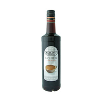 Kassatly Chtaura Creme  De Cacao 70CL
