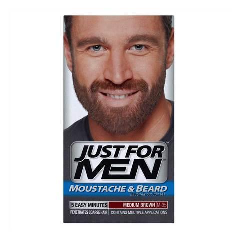 Just-For-Men-Mustache-&-Beard-Medium-Brown