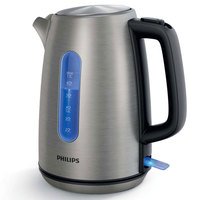 Philips Kettle D9357