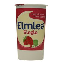 Elmiea Single Cream 284ml