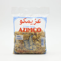 Azimco Raisin 500 g