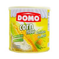 Domo Corn Flour 340GR