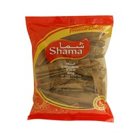 Shama Cinnamon Stick 400g