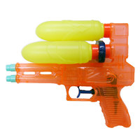 Chamdol Water Gun With 3 Tank