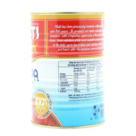 Mutti-Polpa-Chopped-Tomatoes-400g