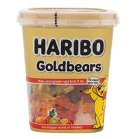 Haribo Goldbears 175g