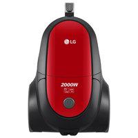 LG Vacuum Cleaner VC5320NNT