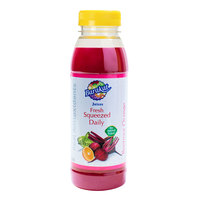 Barakat Fresh Beetroot And Orange Juice 330ml