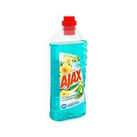 Ajax Fete Des Fleurs De Lagon Nettoyant 1.25L X2 20% Off