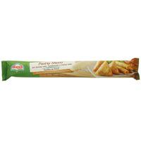 Al Wadi Pastry Sheets 450g
