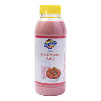 Barakat Fresh Strawberry Juice 500ml
