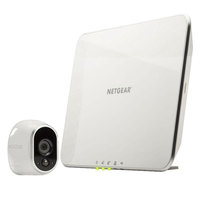 Netgear Wireless IP Camera Arlo VMS3130