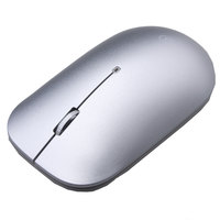 Xcell Mouse Bluetooth M902BT Grey