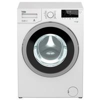 Beko 7KG Front Load Washing Machine WMY-71283 LMB2