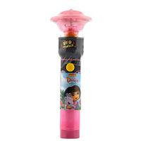 Kidsmania Ufo Spinner 11g